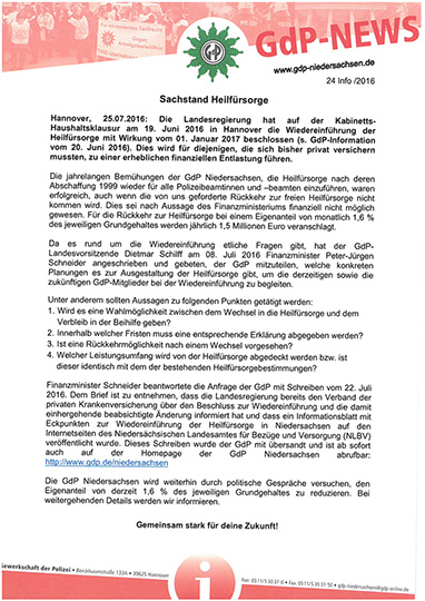 Info-Sachstand--Heilfrsorge_s